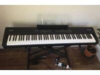 Roland FP4 Digital Piano