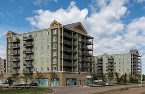 Fort McMurray Executive Corner Condo for Sale 8535 Gordon ave,