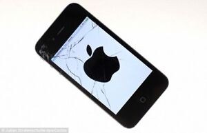 Money for Broken or Unwanted Apple Products
