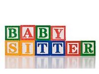 Casual/Flexible Baby Sitter Needed