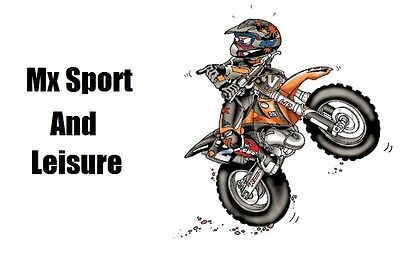 Mx Sport and Leisure