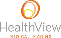 Radiation Technologist-MRI;Leading to working supervisor