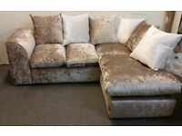 Used sofa for sale, needs to be gone asap!