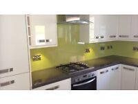 D Walker Carpentry & Building Services - carpenter Kitchen fitter Garden decking Wooden flooring