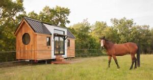 4 acres for horse lovers, your RV or tiny home