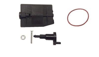 New Intake Manifold Disa Valve Repair Kit Fits BMW E39 E46 E53 330i 530i M54 D05