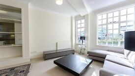 2 bedroom flat in Park Road, Regent's Park, London