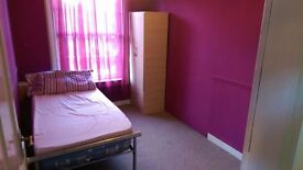 Single room 330 pcm, Wolverton, MK