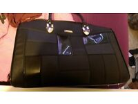 River Island Suitcase for Sale