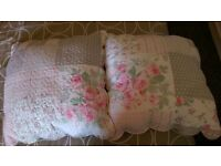 pillows for bed or sofa