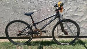 BMX Haro Mini Bike Mount Gambier Grant Area Preview