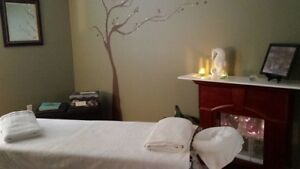 Massage Therapy Monday to Sunday in Pickering