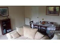 1 bedroom in Kelvindale Gardens, Glasgow, G20