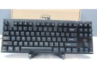 Easterntimes Tech I-500 Mechanical Gaming keyboard