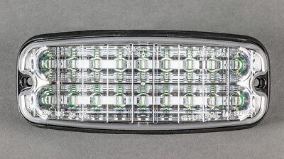 Whelen M7c Linear Super-led Lighthead