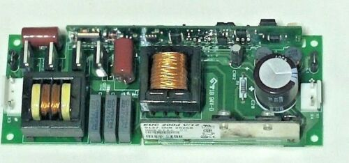 Projector Lamp Ballast EUC 200d V/12 Power Supply Lamp Driver Board FREE SHIP