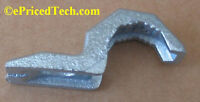 epricedtech.com Thomas&Betts Conduit Pipe Strap 1276 Iron