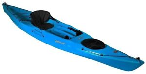 Venture Kayaks Islay 14 SOT with skeg