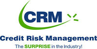 Debt Recovery Account Manager