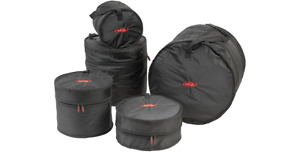 SKB Drum Bags for sale