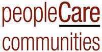 peopleCare A.R. Goudie LTC YARD SALE & BAKE SALE