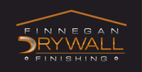 Finnegan Drywall Finishing- Professional Taping. Free quotes!