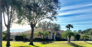 Port Charlotte Florida Vacation Home Rental