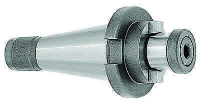 Nst50 - 2 Shell End Mill Arbor