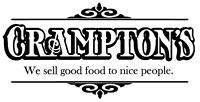 Summer cashier positions at Crampton Market