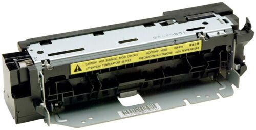 HP RG5-0454-000B Fuser Assembly for HP LaserJet 4/4M Printers - Refurbished