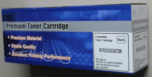 Brother TN210 Toner Cartridge High Yield .... $24.99