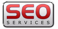 SEO Services Highest Quality & Free Until you see the results