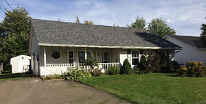 Beautifully Updated Bungalow Near New K-8 Available Oct 1st