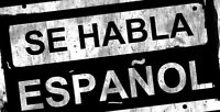 Personalized Spanish Lessons