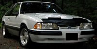 1988 Ford Mustang 5.0 HO LX
