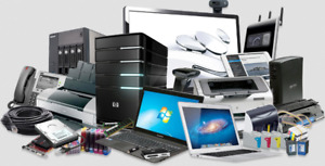 I Will Pay Cash for Your Unwanted Desktop or Laptop Computer