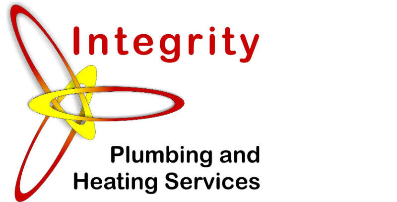 We Need Plumbers Helpers Experience Helpful But Not Necessary Willingness To Work And Learn Is The Key Are Looking For People Interested In Learning A