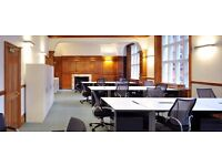 ► ► Mayfair ◄ ◄ high quality SERVICED OFFICES, under flexible terms