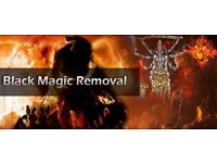 SRI SAI RAM ASTROLOGICAL SPIRITUALIST,BLACK MAGIC REMOVE & EX BACK,LOVE READING,SEXUAL PROBLEMS