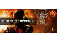 Ex love bring back specialist and removel blackmagic in UK