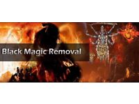 Best astrologer in London,Ex love back, Black magic remove