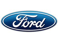 Servicing & Repair of All Makes of Vehicle, By Ford Trained Mechanic