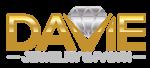 South Florida Jeweler