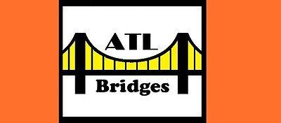 atlantabridges