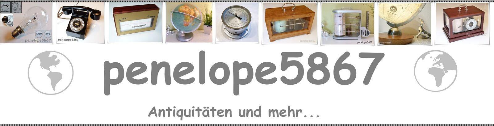 Online-Shop-penelope5867