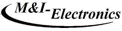 M&I-Electroniks
