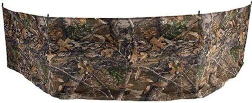 Allen Company STAKEOUT Blind - Mossy Oak BUCOUNTRY, Multi (25502A)