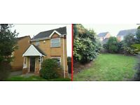 3 Bed Detached House For Long Term Let - Large Gardens - Sought After Area (Old Hilton)