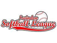 Swindon Softball League seeking new players!