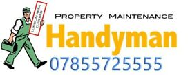 HANDYMAN SERVICE KITCHEN, BATHROOM, ELECTRIC, TILES, FLOORING, BENSON & IKEA FURNITURE ASSEMBLY
